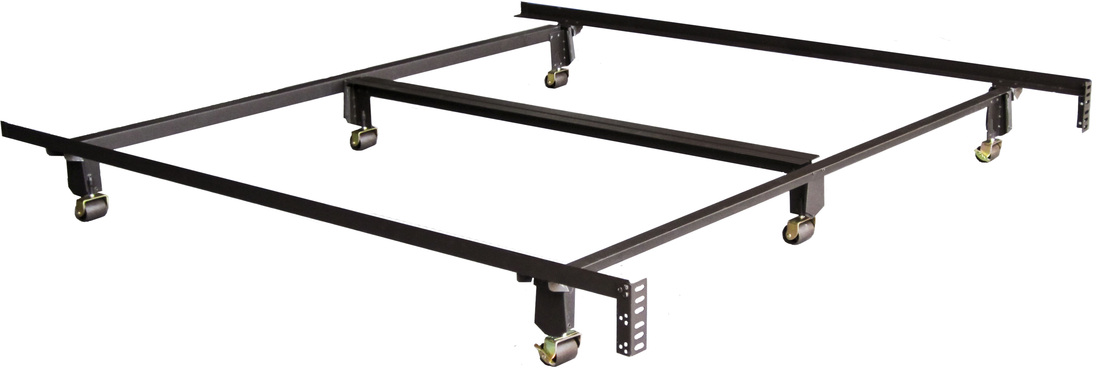 ezlock heavy duty frame